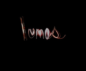 light painting, photography, and lumos image