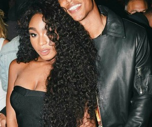 normanikordei and keithpowers image