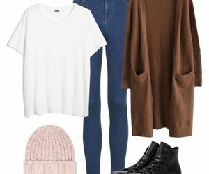outfit, fashion, and bts image