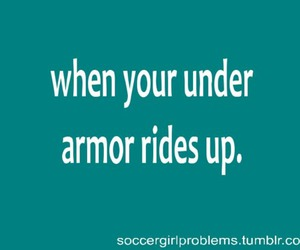 :) and soccergirlproblems image