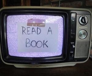 badass, book, and books image