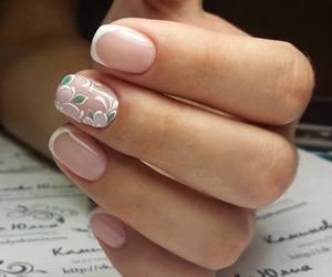 nails, nailsart, and nails ideas image