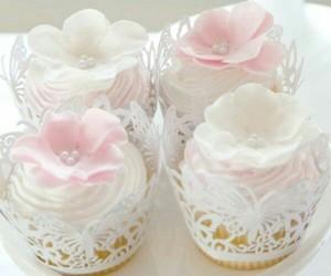 cakes - wedding image