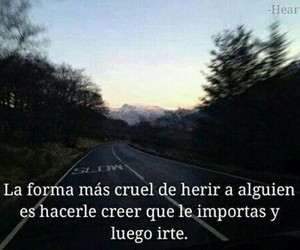 frases and lastimar image