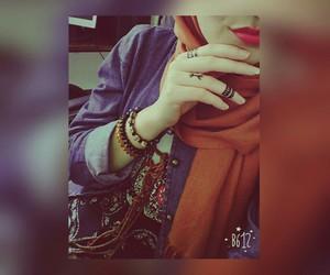 nice and 😍 image