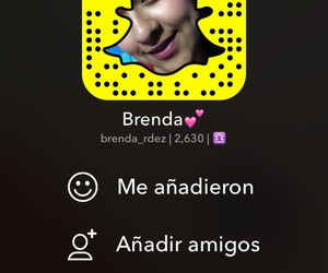 add, back, and add me image