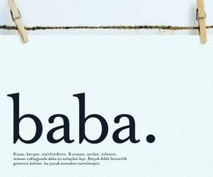 Image by Tuba