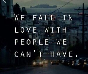 quotes, lovequote, and truestory image
