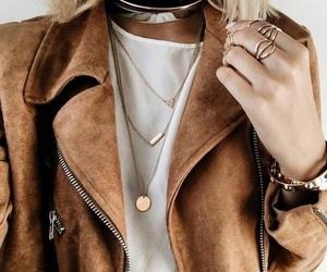 fashion and sweetheart image