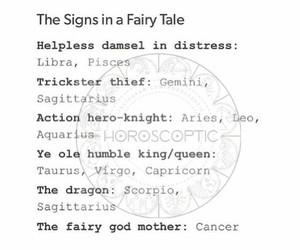 fairy tale, stars, and unique image