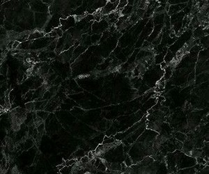marble and wallpaper image
