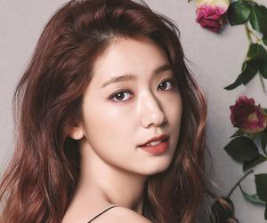 park shin hye, 박신혜, and park shin-hye image