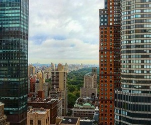 beautiful, new york, and photography image