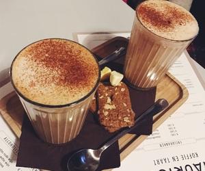 coffee, coffeebar, and friends image
