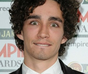 the mortal instruments and robert sheehan image