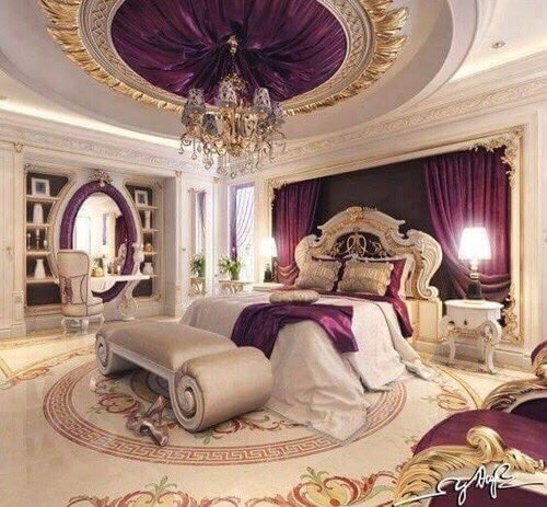 Image About Luxury In Home Goals By Cocaine