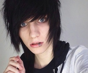 my digital escape, johnnie guilbert, and mde image