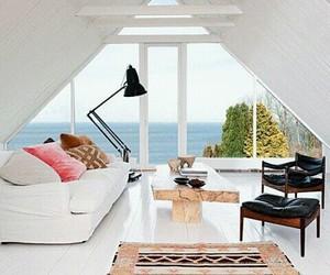 casa, Dream, and home image