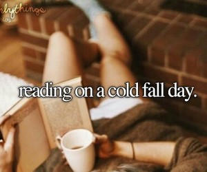 books, reading, and just girly things image