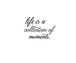 moments life image