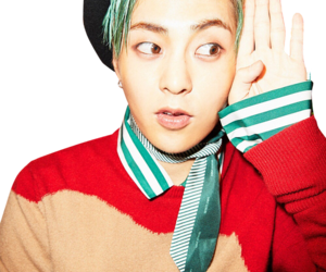 png, xiumin, and exo-cbx image