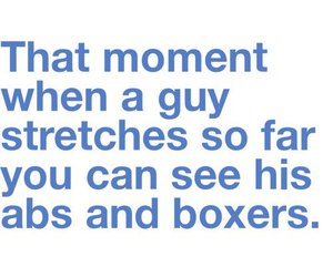 boy, boxers, and guy image