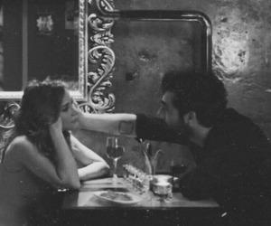 love, couple, and burçin terzioglu image