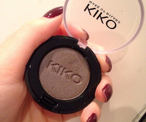 makeup and kiko image