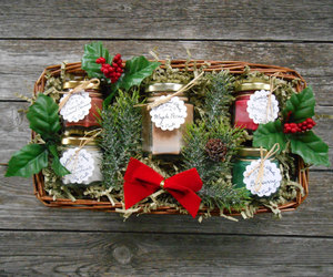 etsy, white christmas, and apcteam atctteam image