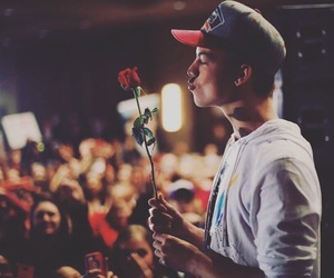 taylor caniff, magcon, and taylorcaniff image