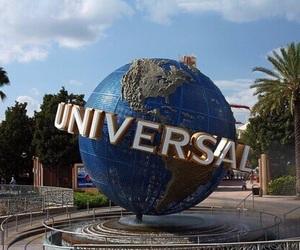 studio, universal, and florida image