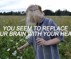 quotes, melanie martinez, and aesthetic image