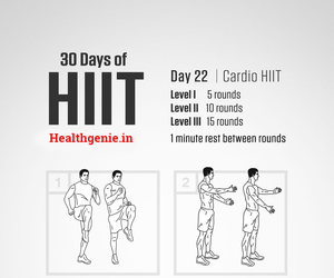 fitness, weight loss exercise, and workout image