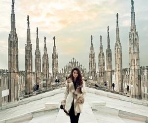 cloud, fashion, and italia image