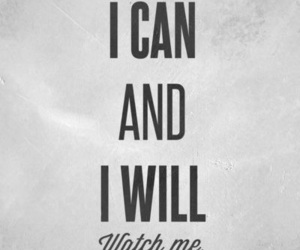 can, watch, and quotes image