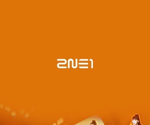 2ne1, CL, and wallpaper image