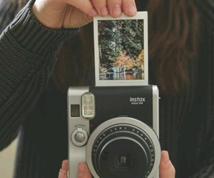 vintage, photography, and camera image