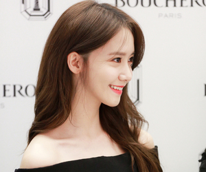 snsd, yoona, and beauty image