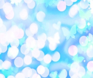 beautiful, glitter, and iphone wallpaper image