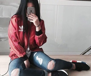 tumblr and ootd image