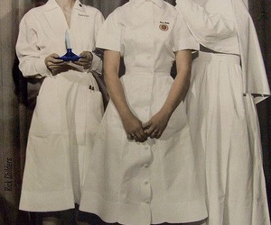 nurse and doctor image
