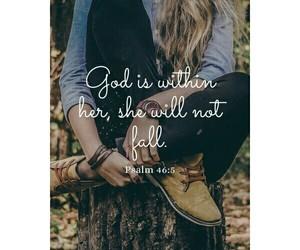 girls, god, and gospel image