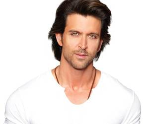 bollywood and hrithik roshan image