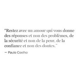 338 Images About Citations Françaises On We Heart It See