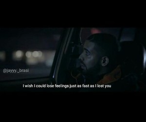 Drake, jay, and quote image