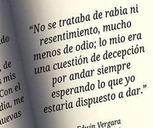 frases, quotes, and odio image