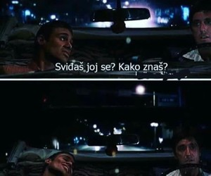 citati# and ljubav# image