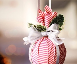 christmas, decoration, and diy image
