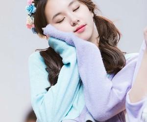exo, icon, and korean girl image