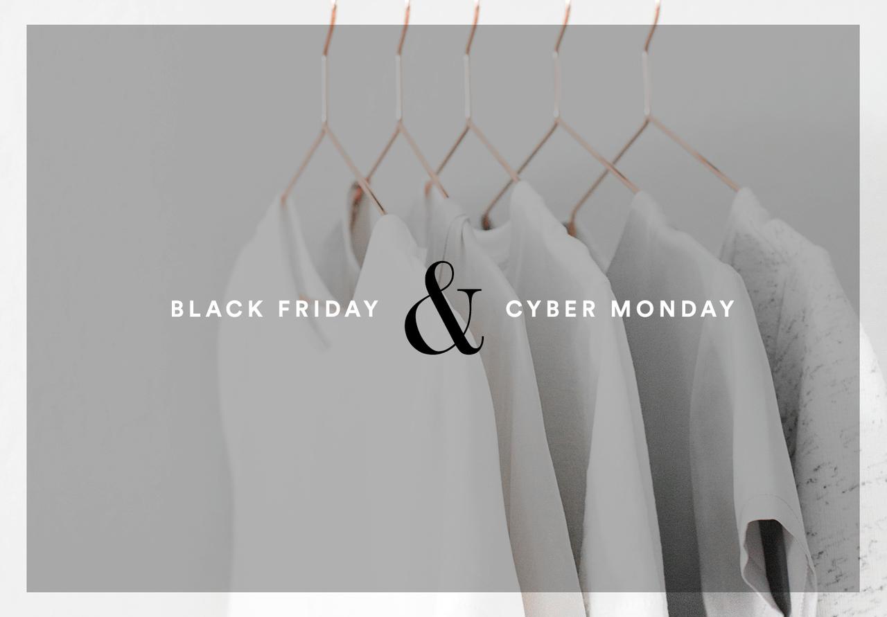 fashion, fashion blogger, and shopping image